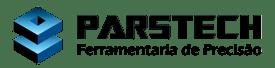 Parstech Logo